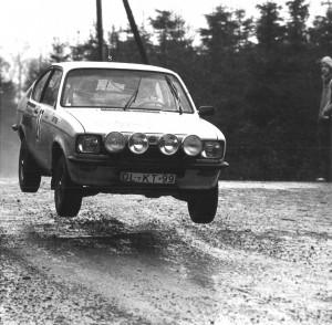 meyer_rallye_stemwede_1979