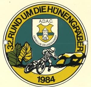 motorrad_1984