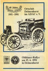 oc-del-oldtimer-1991-40-jahre