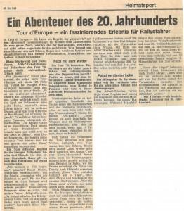 tour de europe_03_1976