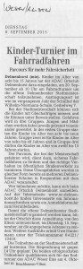 weserkurier_09_2015_off_stadtmeisterschaft