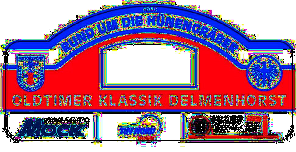 Online-Nennung Oldtimer Klassik